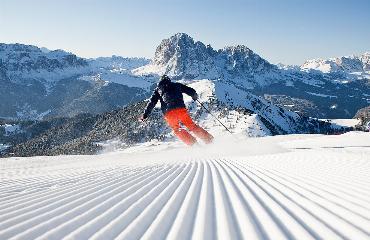 Rozpoczynamy treningi Narciarskie i Snowboardowe