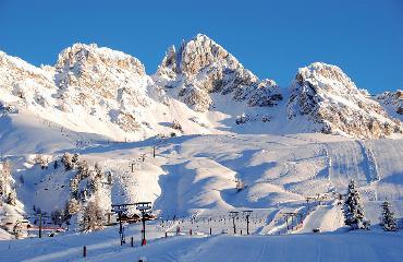 Treningi narciarskie/snowboardowe - info
